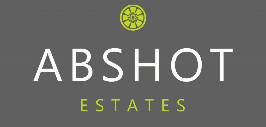 AbshotEstates_Logo